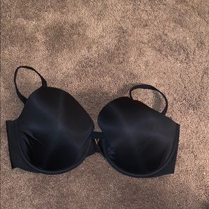Victorias Secret Demi Lightly Lined Bra